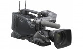 reparation et maintenance de camera PDW-F800, pdw700, pdw680, hvrz7, pmw300